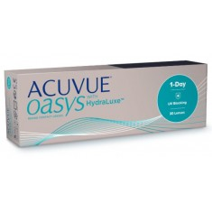 1-Day Oasys (30)